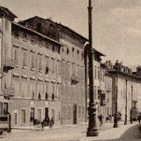 lungarno-featured