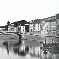 lungarno1