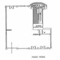 piano-terrar
